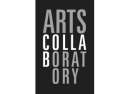 Arts Collaboratory